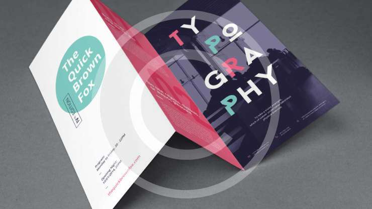Web Design Typography and Fonts